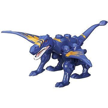 Jurský svět Hero Masher - Dinosaurus Dimorphodon