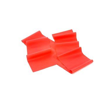 Olpran Posilovací guma na aerobik