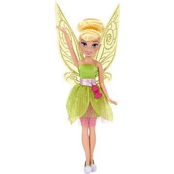 Disney víla - Základní panenka Zvonilka