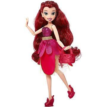 Disney víla - Deluxe modní panenka Rozeta