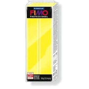 FIMO Professional 8001 - citronová