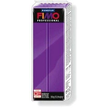 FIMO Professional 8001 - fialová