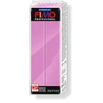 FIMO Professional 8001 - levandulová
