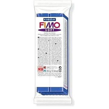 FIMO Soft 8020 - modrá