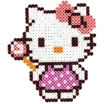 Korálkový set - Hello Kitty