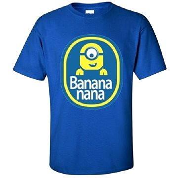Bananana - Mimoni vel. XL