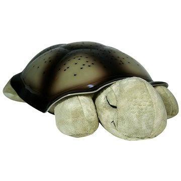 Hvězdná Želvička – Mocha Classic
