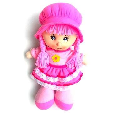 Panenka Anička růžová