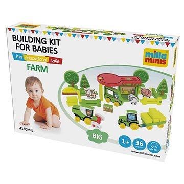 Velká farma
