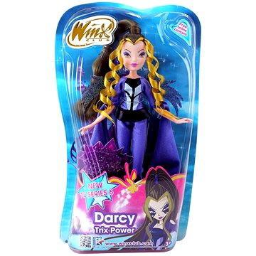 WinX: Trix power Darcy