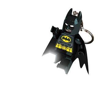 LEGO DC Super Heroes Batman
