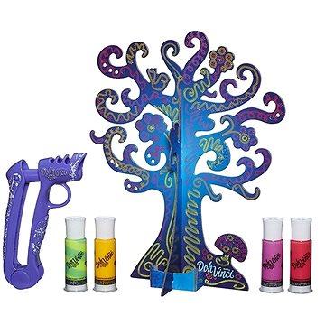 Play-Doh Vinci - Dekorační stromeček