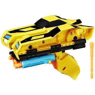 Transformers RID - Bumblebee pistole 2 v 1