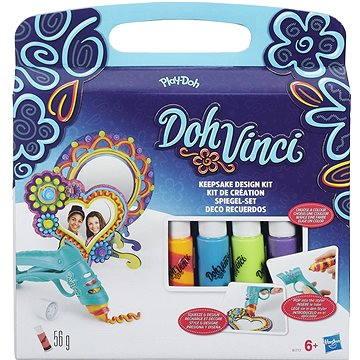Play-Doh Vinci - Zrcadlo