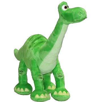 Můj hodný dinosaurus - Arla