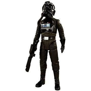 Star Wars Rebels - 2. kolekce TIE Fighter Pilot