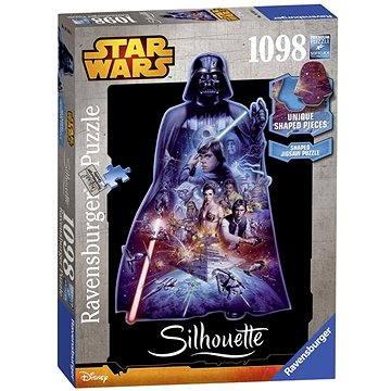 Ravensburger Star Wars - Darth Vader