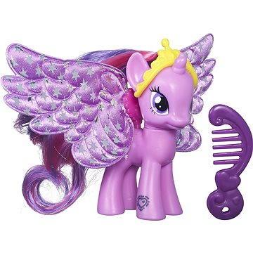 My Little Pony - Ozdobný poník Princezna Twilight Sparkle