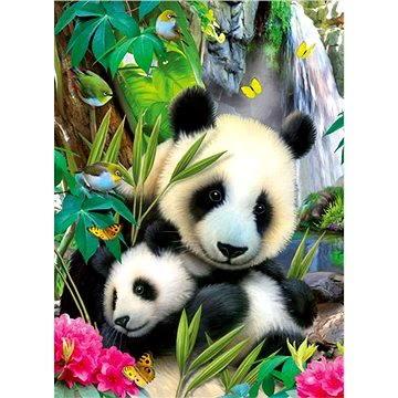 Ravensburger Panda