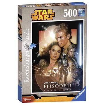 Ravensburger Star Wars