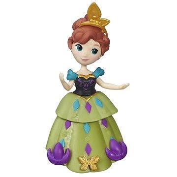 Ledové království - Malá panenka Anna