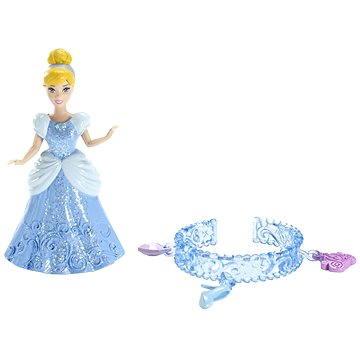Disney - Mini Popelka