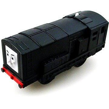Mašinka Tomáš – Malí přátelé Diesel