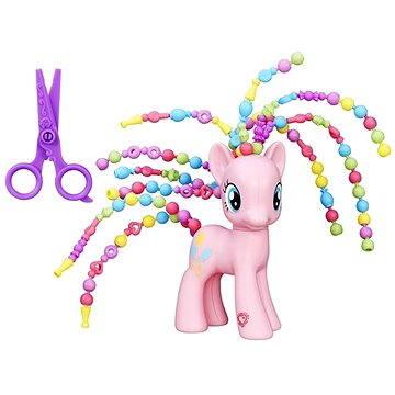 My Little Pony - Pinkie Pie s doplňky