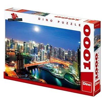Dino Dubaj