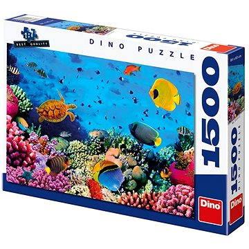 Dino Korály