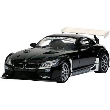 BRC 18 041 BMW Z4 GT3 černé