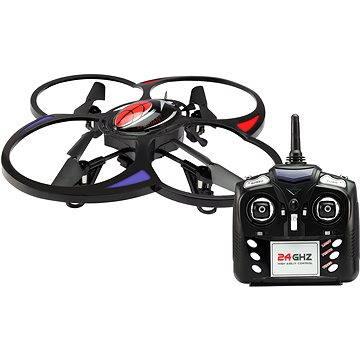 Dunlop Dron 2,4 Ghz
