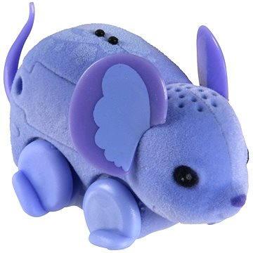 Little Live Pets - Myška fialová Ospálek