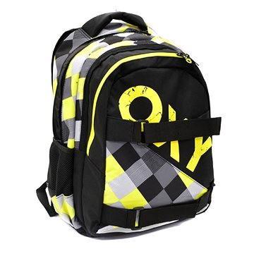 OXY One Yellow