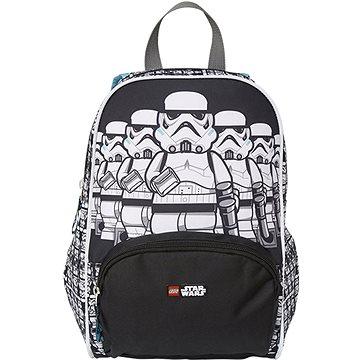 LEGO Star Wars Stormtrooper Junior