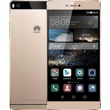 HUAWEI P8 Premium Gold Dual SIM