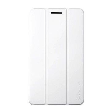 HUAWEI Flip case White pro T1 8.0