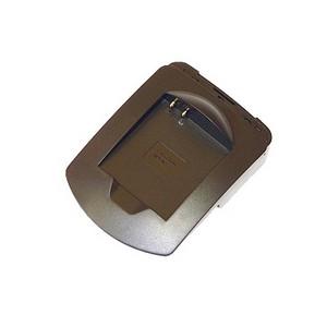 Redukce Avacom Canon NB-4L Li-ION 700mAh k AV-MP p