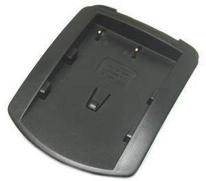 Redukce Avacom Panasonic CGA-S002 Li-ION 680 mAh k