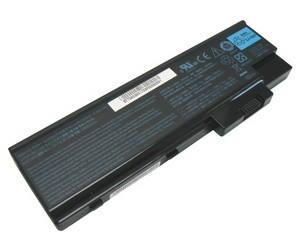 Baterie Avacom Li-ion 14.8V 4400mAh pro notebooky