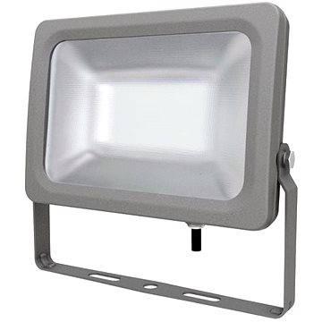 Immax LED reflektor Venus 30W šedá