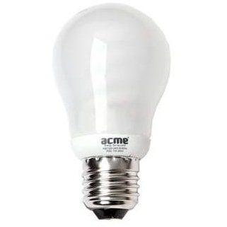 ACME Bulb 11W E27