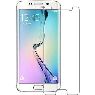 CONNECT IT Glass Shield pro Samsung Galaxy S6 edge