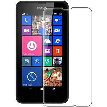 CONNECT IT Glass Shield pro Microsoft Lumia 635