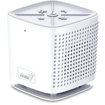 Genius SP-920BT bílý
