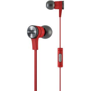 JBL Synchros E10 červená