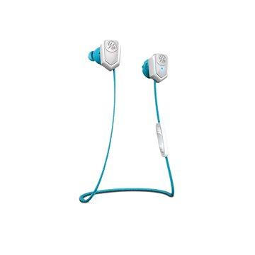 Yurbuds Leap Wireless for Women modrá