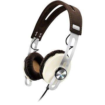 Sennheiser MOMENTUM On-Ear M2 OEi Ivory