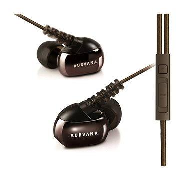Creative Aurvana In Ear 3+