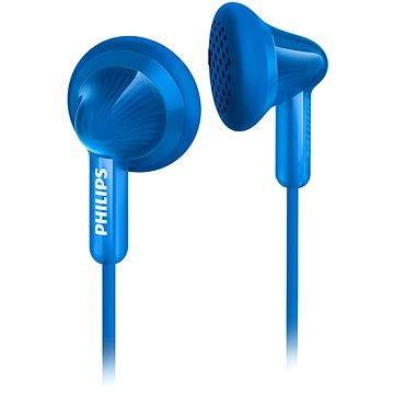 Philips SHE3010BL modrá
